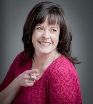 Lisa Hatfield